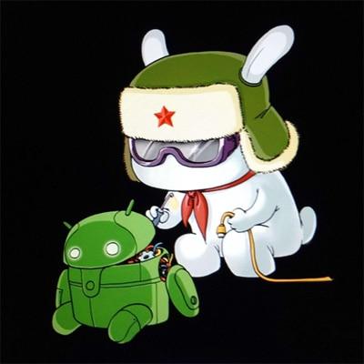 Cómo Flashear el firmware de cualquier movil chino Xiaomi