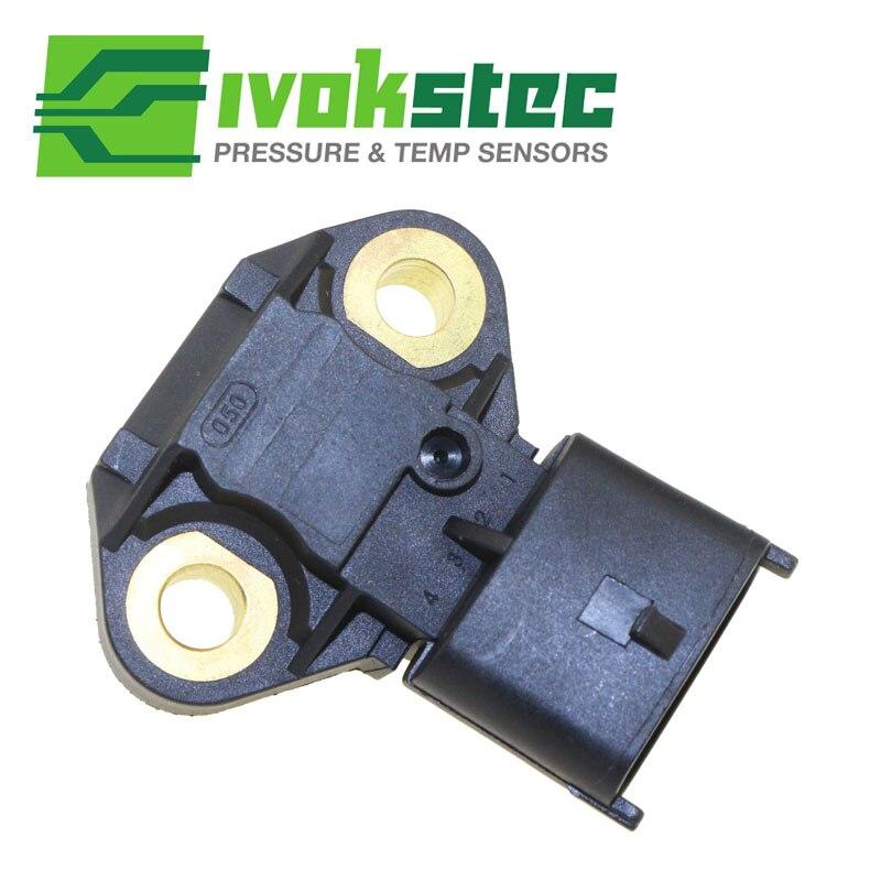 US $25 33 15% OFF|Oil Pressure Temperature Temp Sensor Switch For IVECO  EuroCargo I III Stralis Tector Vertis Trakker 0281002420 4890193  42563048-in