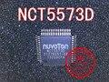 NCT5573D QFP