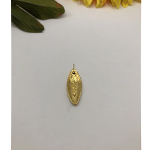 hot deal buy 2018 new jing yang earrings fashion jewelry alloy leaves earrings earrings custom earrings  fashion jewelry