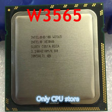 Intel Xeon E5-1650 1650v2 E5 1650 v2 3.5 GHz Six-Core Twelve-Thread CPU Processor 12M