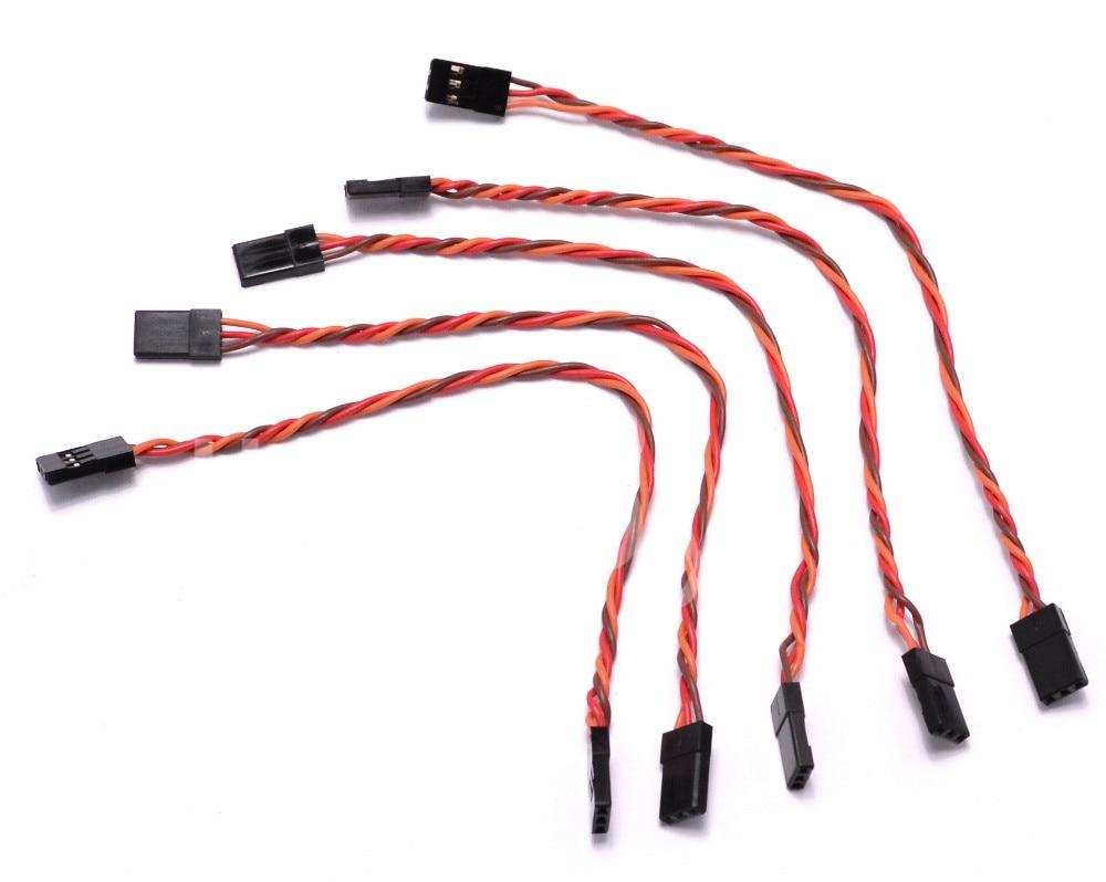 Fantastisch Elektrisches Kabel Mit 26 Gauge Fotos - Elektrische ...