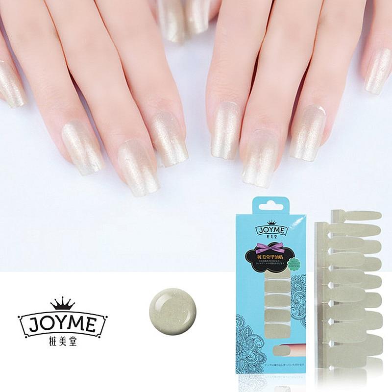 tips 100 real polish