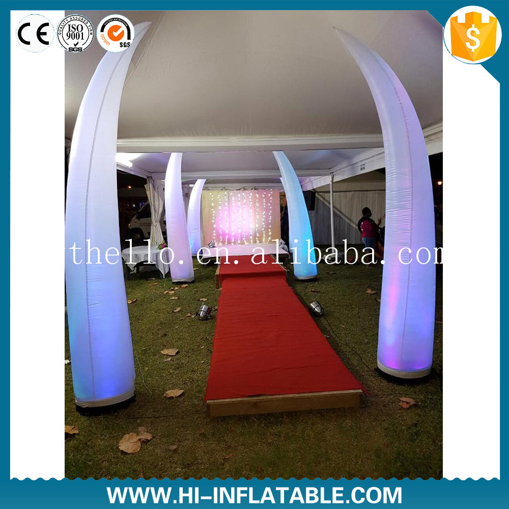 Compare Prices on Wedding Decoration Pillars Online ShoppingBuy
