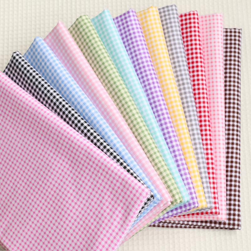 3f84e938aca ✓ Big promotion for small print fabric and get free shipping - 12a2cemm