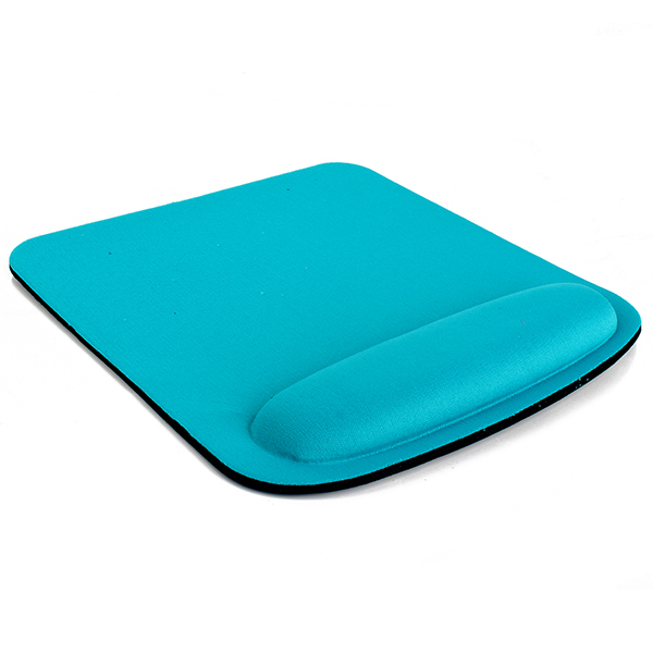 Hot Thicken Square Comfy Podkładka pod mysz na myszy Optical / Trackball Mata Pad na komputer