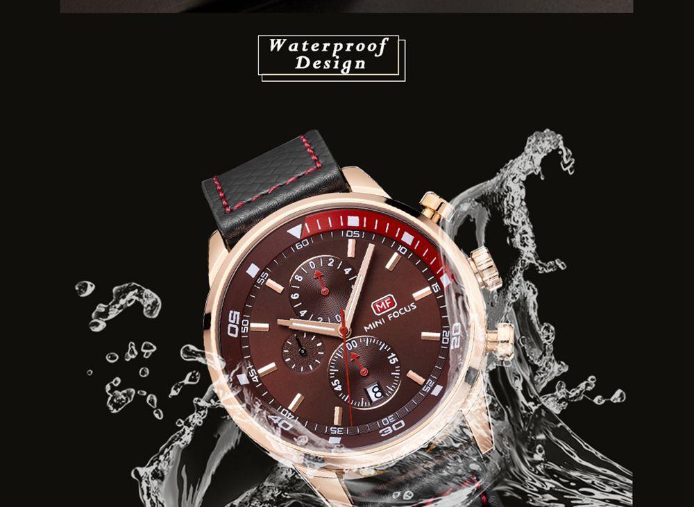 HTB1uPs5QpXXXXc.XpXXq6xXFXXXL - MINI FOCUS Top Fashion Luxury Men's Wrist Watch-MINI FOCUS Top Fashion Luxury Men's Wrist Watch