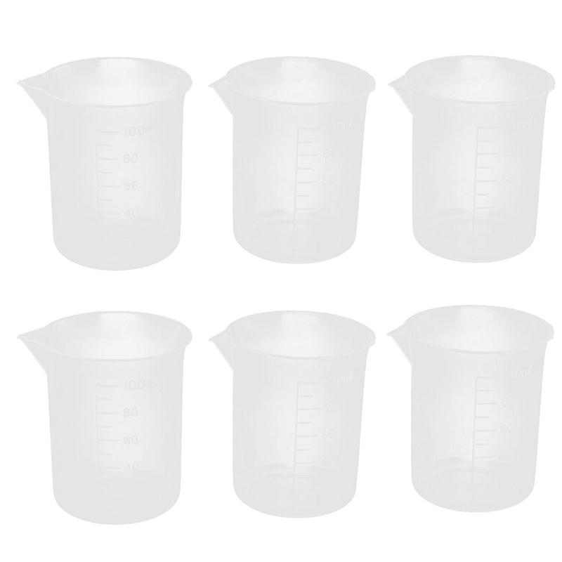 Online Get Cheap Measured Containers -Aliexpress.com   Alibaba Group