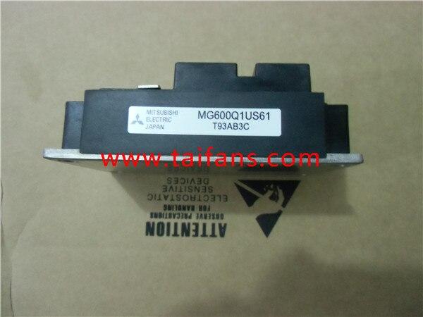 Тиристор Igbt MG600Q1US61