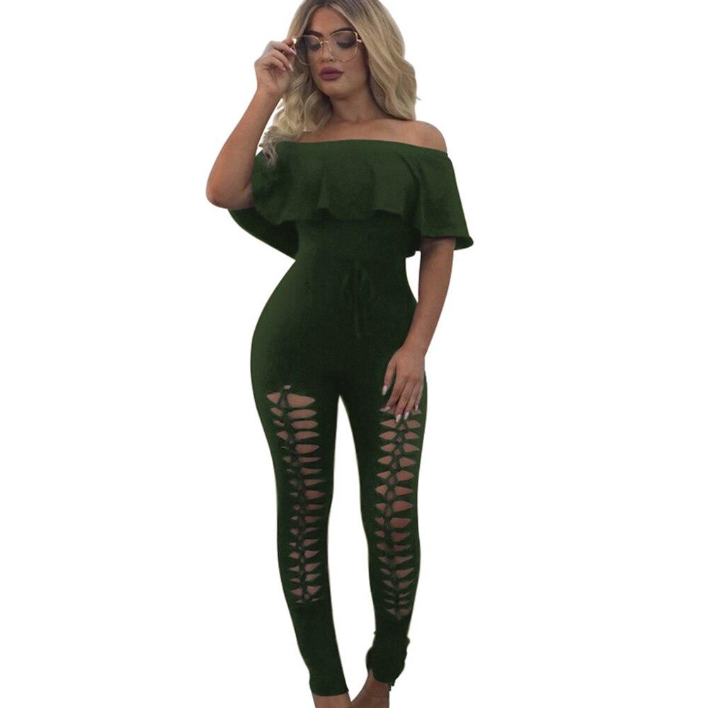Black Pants Bodysuit Promotion-Shop for Promotional Black Pants ...