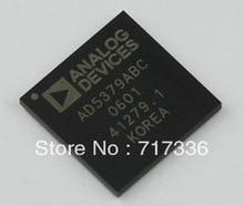 100% nueva original AD5379ABC AD5379