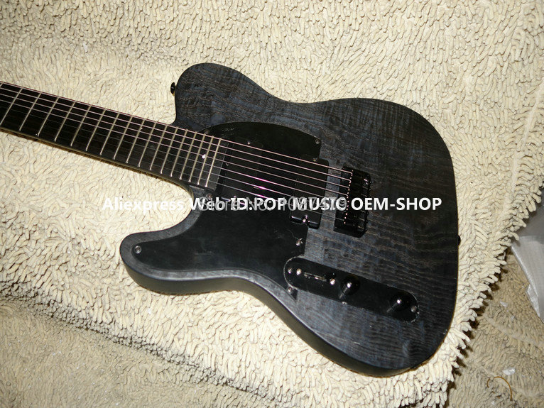 Awesome Strat Style Guitar Small Viper Remote Start Wiring Square Bulldog Keyless Entry Installation How To Install A Remote Car Starter Video Old A Diagram Of Solar Energy SoftSolar Wiring Guitar Input Jack Wiring Picture   More Detailed Picture About One ..
