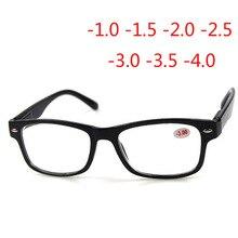 Mulher de óculos de Acetato de Armação De Óculos de Miopia Homens Óculos de  Prescrição Do Vintage Rebite Masculino Lerdo Óculos . e396207bed
