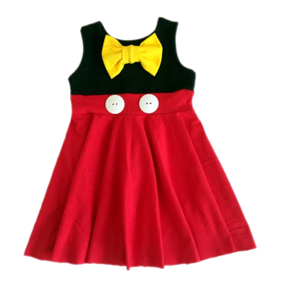 Online Buy Wholesale sundresses for teenagers from China ...