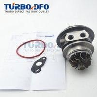 Turbo charger core for Subaru Baja Turbocharged Models turbine repair kits 49377 04290 CHRA 49377 04300 49377 04302 turbolader