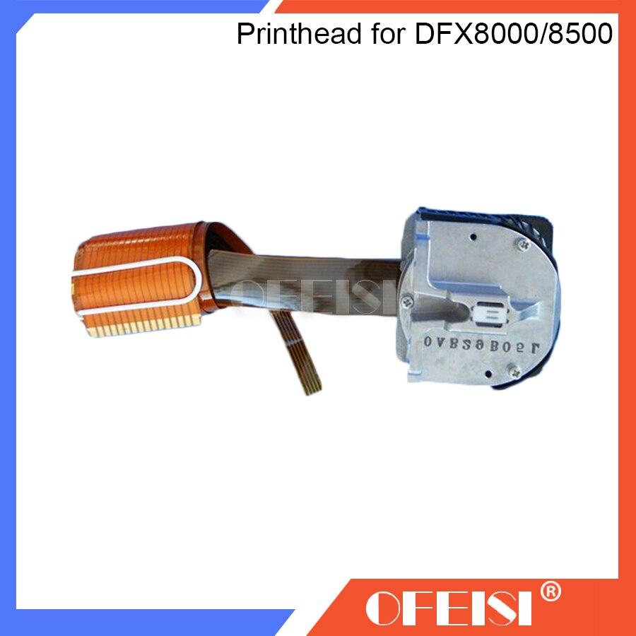 Original nouveau OEM #: 1037283 tête d'impression pour EPSON DFX-8000 DFX8000 DFX8500 DFX-8500 DFX8500 tête d'impression imprimante pièces d'imprimante