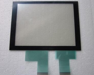 ФОТО Brand New PMU-730 Touch Screen Glass Well Tested Working three months warranty