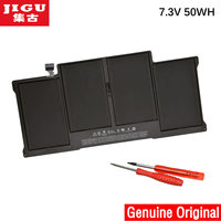 Original Genuine Battery A1405 For MacBook Air 13 A1369 Mid 2011 A1466 Mid 2012