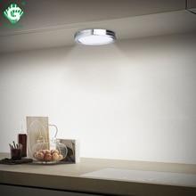 Cabinet Cupboard Puck Shelf