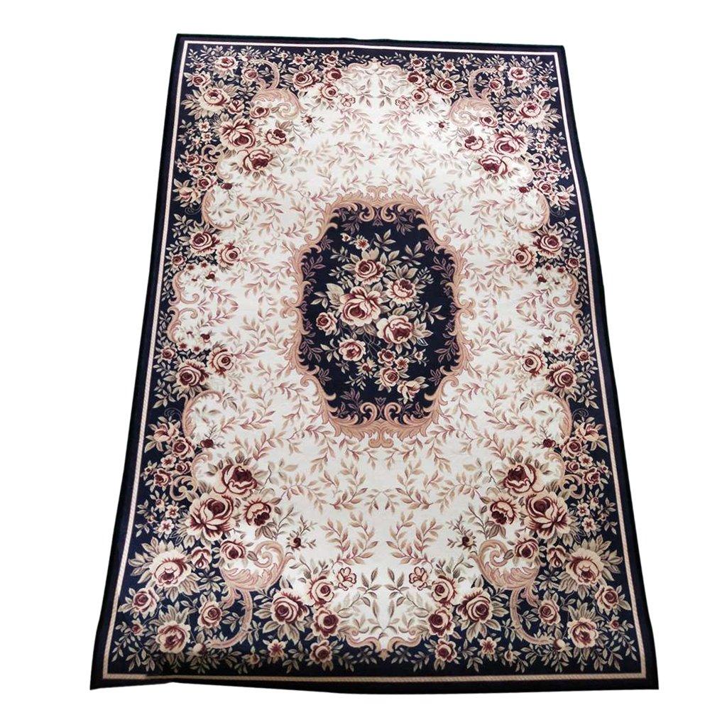 Bébé tapis de jeu enfants enfants ramper tapis coussin jeu jouet Pad tapis de jeu tapis de sol tapis salon chambre maison décoartion