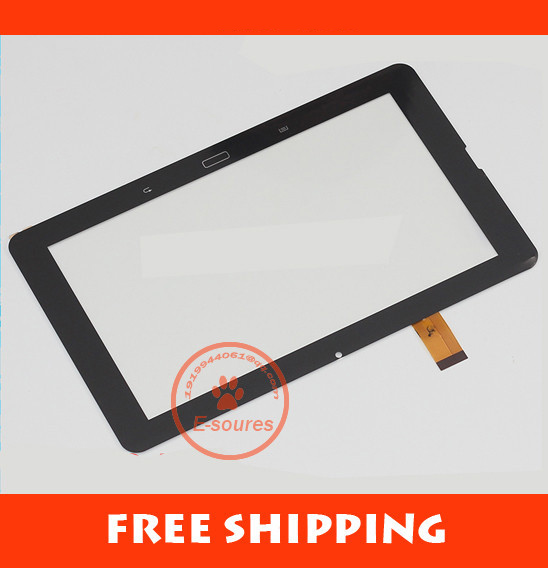 Original Touch Screen For 9 inch Orro N920 TV GPS Tablet Touch Panel digitizer Glass Sensor Replacement Free Shipping original 9 7 inch mystery mid 971 mid971 tablet touch screen touch panel digitizer glass sensor replacement parts free shipping