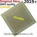 DC: 2019 + 100% Nieuwe AM5000IBJ44HM BGA Chipset