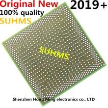 DC:2019 + 100 Новый чипсет AM5000IBJ44HM BGA