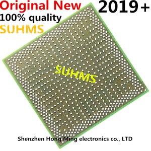 Image 1 - DC:2019 + 100% nuevo AM5000IBJ44HM BGA Chipset