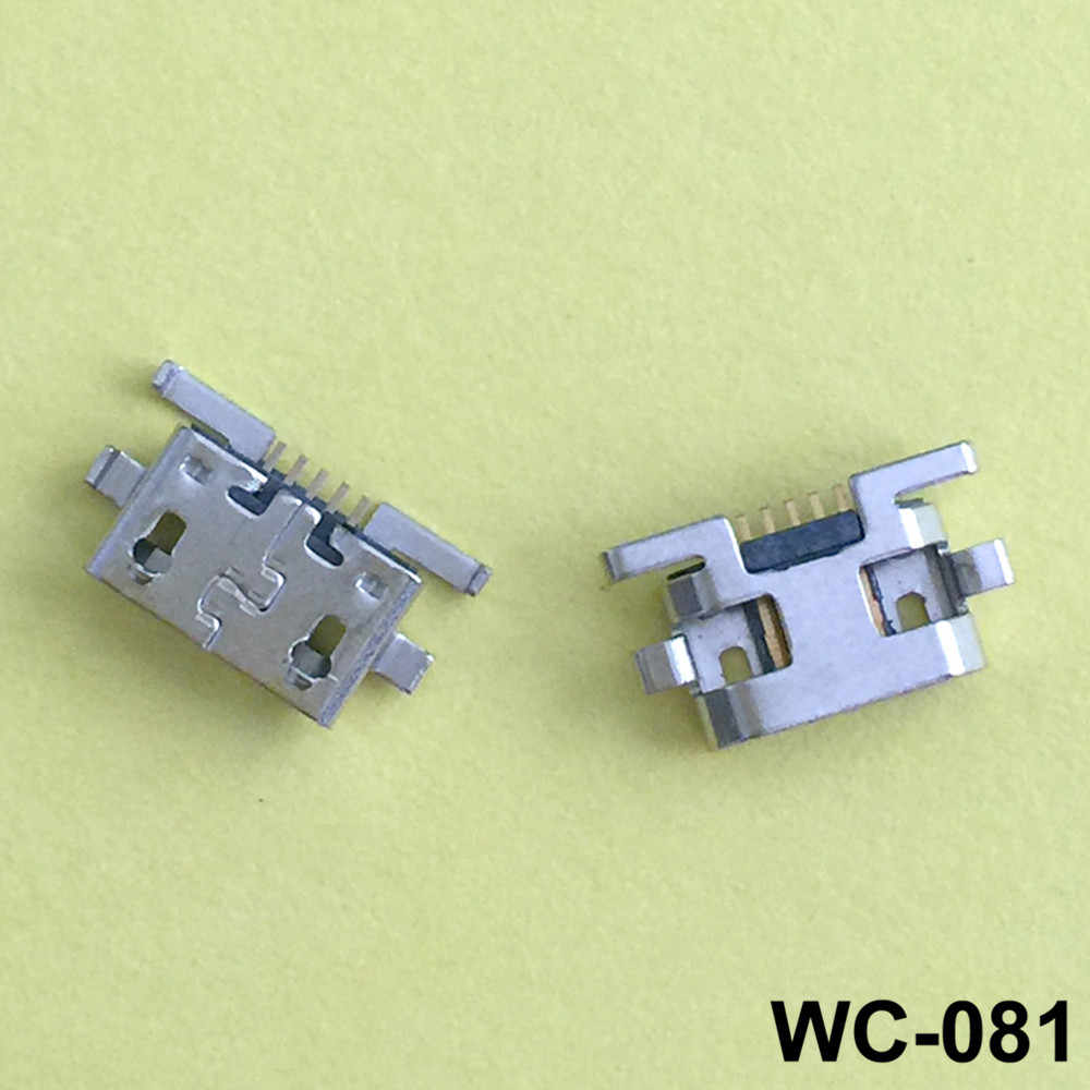 For Motorola MOTO G 2nd Gen G2 XT1063 XT1064 XT1068 USB Charging Port Connector Plug Jack Socket Dock Repair Part