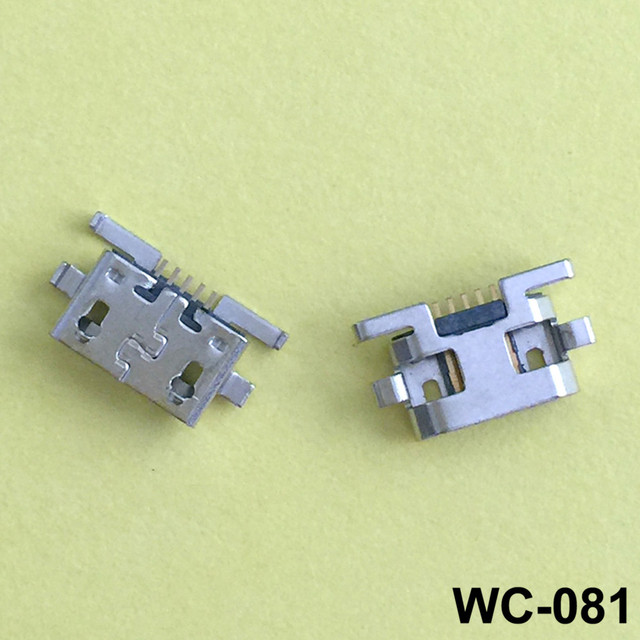XT1068 USB DRIVER DOWNLOAD