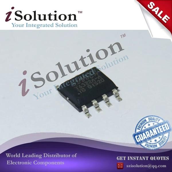 AD3286 Regulador De Iluminaci/ón