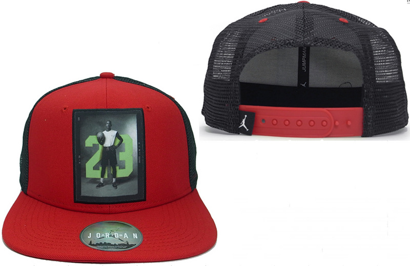 ... sale 2015 brand jordan cap hat gorras snapback jordan hats caps hip hop  bone jordan baseball f2ad5d1efa1