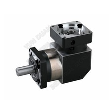 3 :1 Ratio 3 Right Angled Planetary Reducer Gearbox Corner Reducer 19MM Input For 80MM 90MM 600W 750W AC Servo Motor ac 220v 600w cnc servo motor driver 2 0n m 3a 110mm 600w ac servo motor 3 mete cable for cnc milling lathe machine