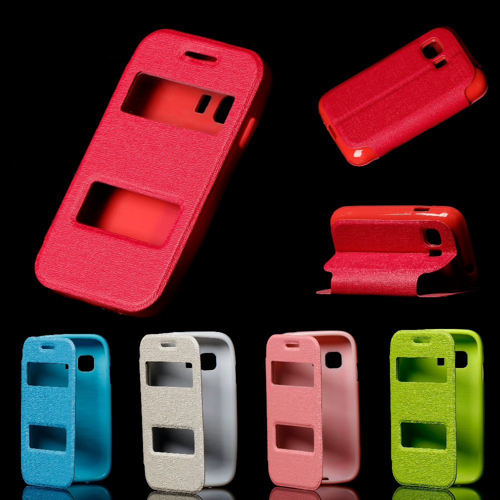 top 8 most popular capa celular galaxy young 2 list and get