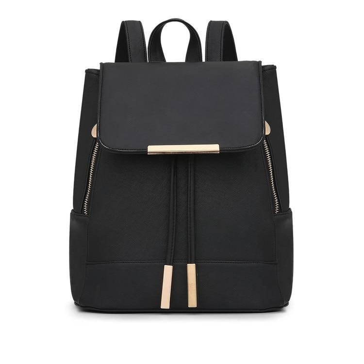 Model 2017 Fashion Women Bag Luxury Brand PU Leather Women Messenger Bags Shell Bag Ladies Handbags ...