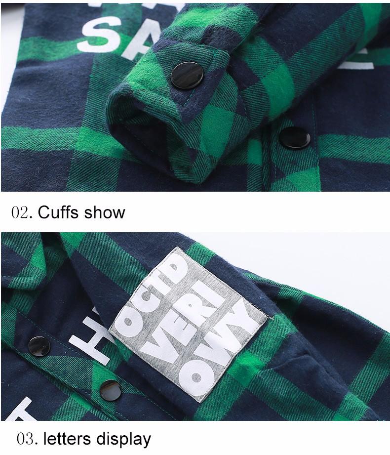 sy1611-baby-tshirt_12