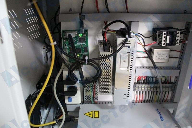 fiber 20w (7).jpg