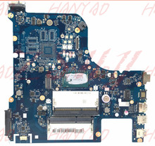 5B20H0119 For Lenovo G70-80 Laptop Motherboard With i3 CPU AILG1 NM-A331 DDR3 100% Tested цена