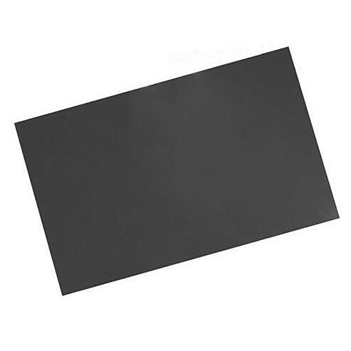 New <font><b>24inch</b></font> 45 degree Glossy 24 inch LCD Polarizer Polarizing Film for LCD LED IPS Screen for <font><b>TV</b></font> image