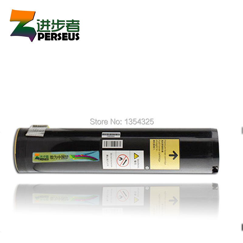 PERSEUS TONER CARTRIDGE FOR XEROX WorkCente Pro 40 32 DocuColor 1632 2240 Copycentre C40 C32 CXP3535E G3535 FULL BK C Y M