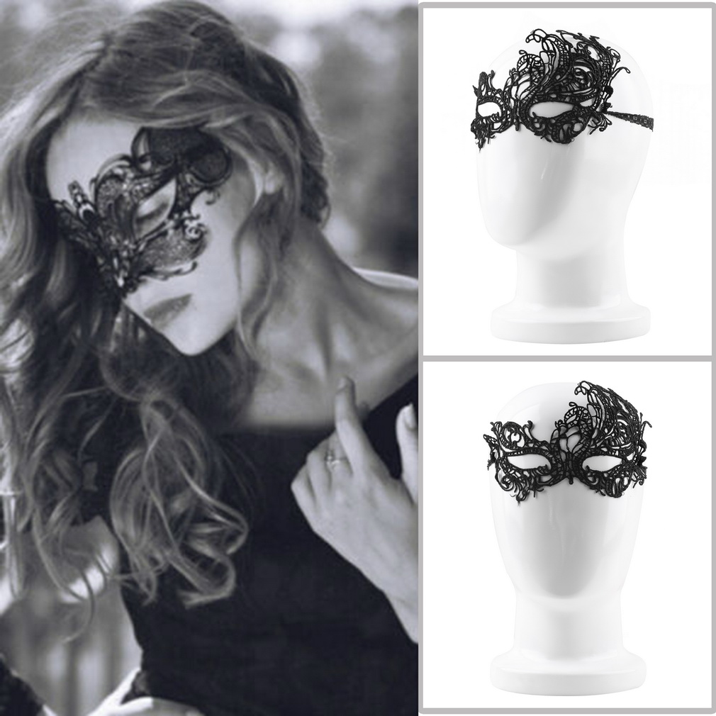 Online Buy Wholesale venetian masquerade costumes from China ...