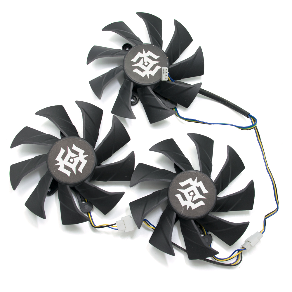 ♔ >> Fast delivery rtx 2070 oc in Bike Pro