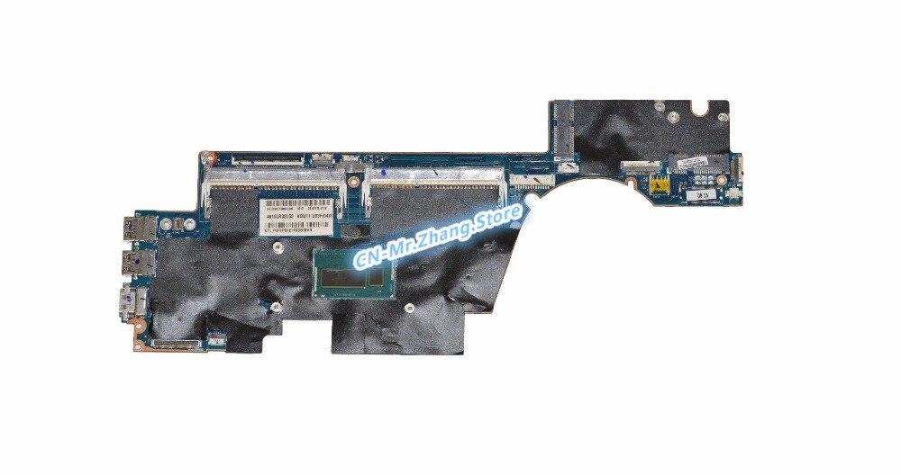 SHELI FOR HP 14-K 14-K200TX Laptop Motherboard W/ I5-4200U CPU 732775-501 LA-9315P DDR3SHELI FOR HP 14-K 14-K200TX Laptop Motherboard W/ I5-4200U CPU 732775-501 LA-9315P DDR3