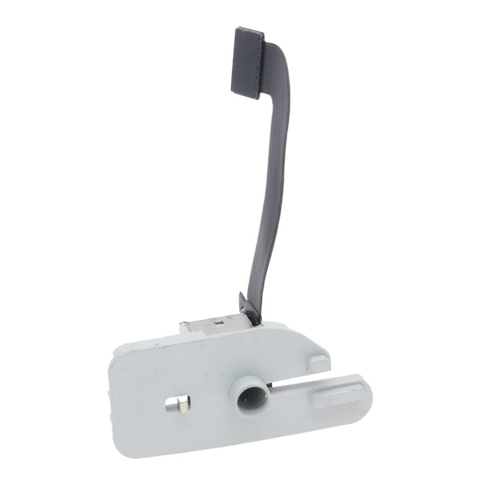 5pcs/lot Headphone Earphone Jack Audio Flex Cable 821-1509 For IMac 21.5
