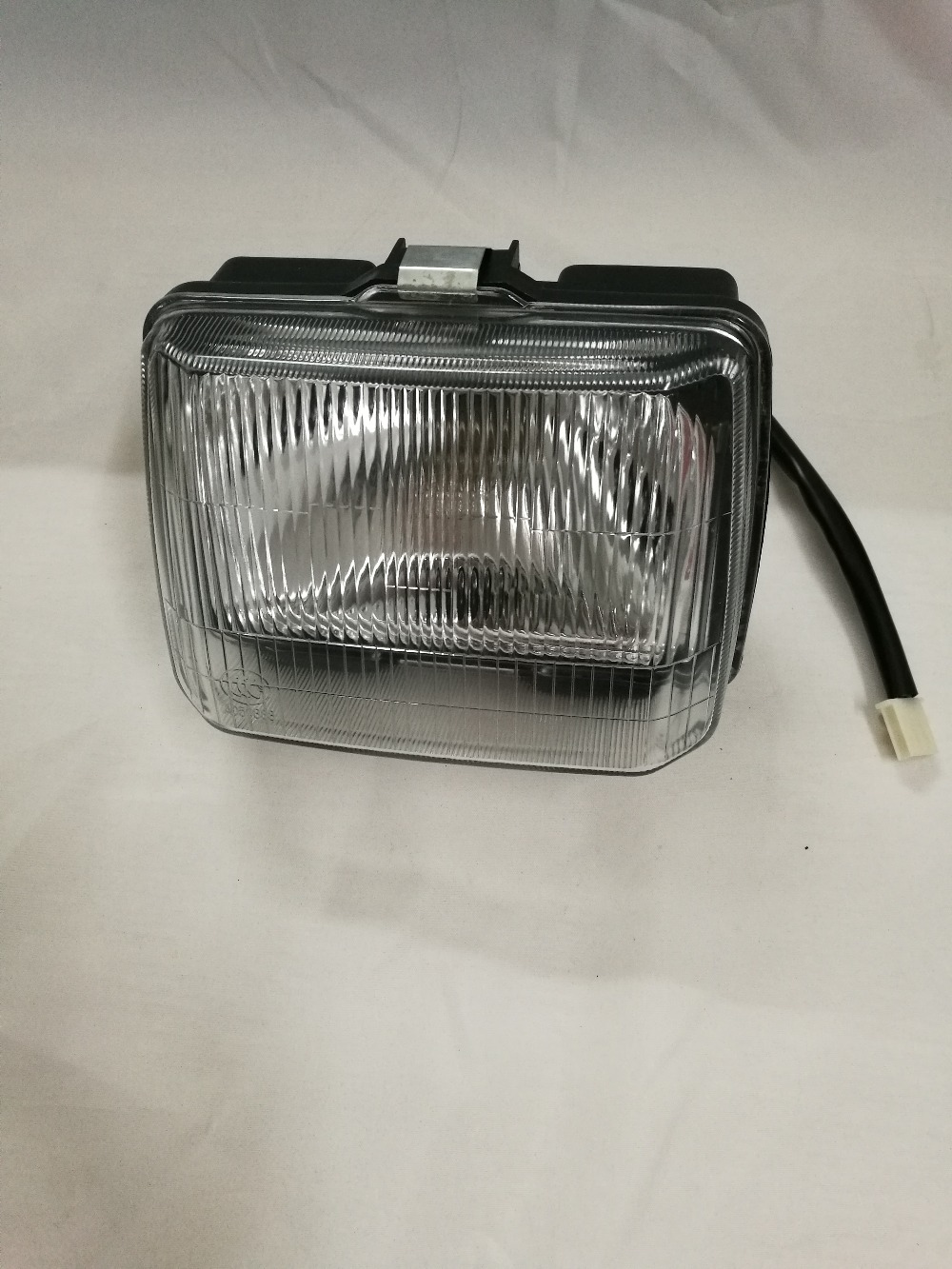 NEW WY125 motociklu lukturu lukturu - Auto lukturi