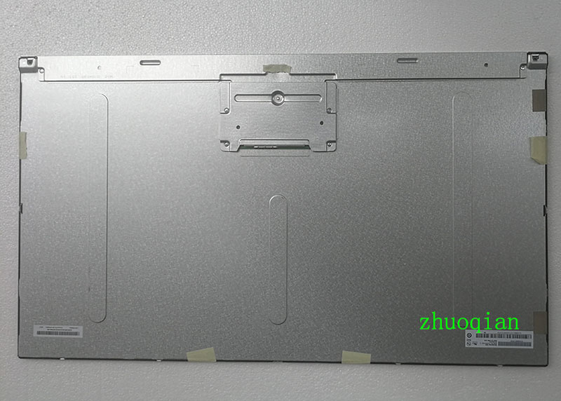 HOT SELL 32 inch 4K 3840 2160 Original NEW LCD display screen M320QAN01 0 M320QAN01 1