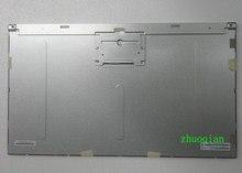 HOT SELL 32 inch 4K 3840*2160 Original NEW LCD display screen M320QAN01.0 M320QAN01.1 M320QAN01.2 M320QAN01 For AOC AG322FCX