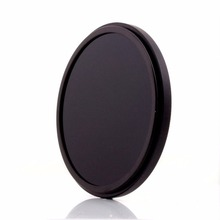 680nm 37mm 39mm 52mm 58mm 67mm 77mm Original 680nm IR Filter Infrared Photography DSLR Camera Filter Optical Grade Filter Lens