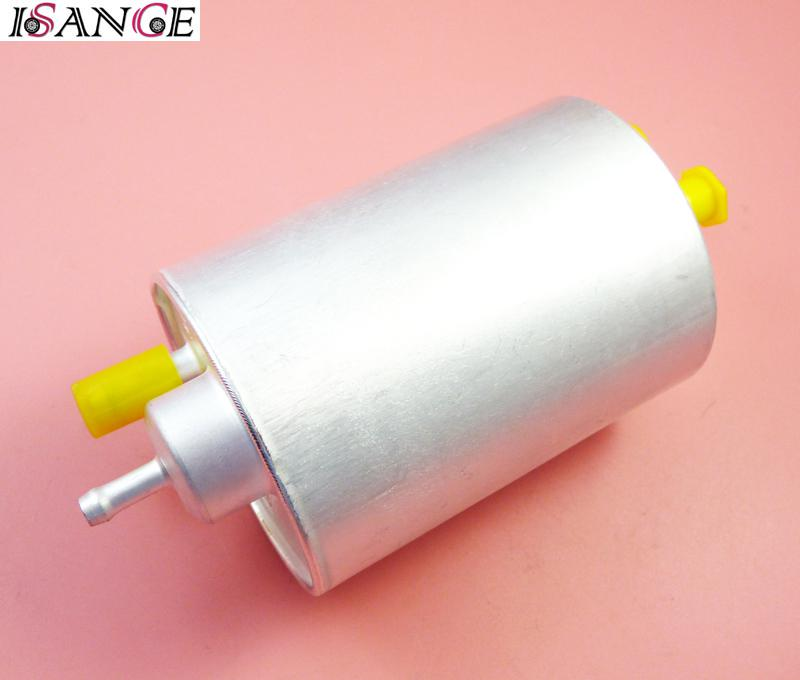 Buy slk230 filter and get free shipping on AliExpress