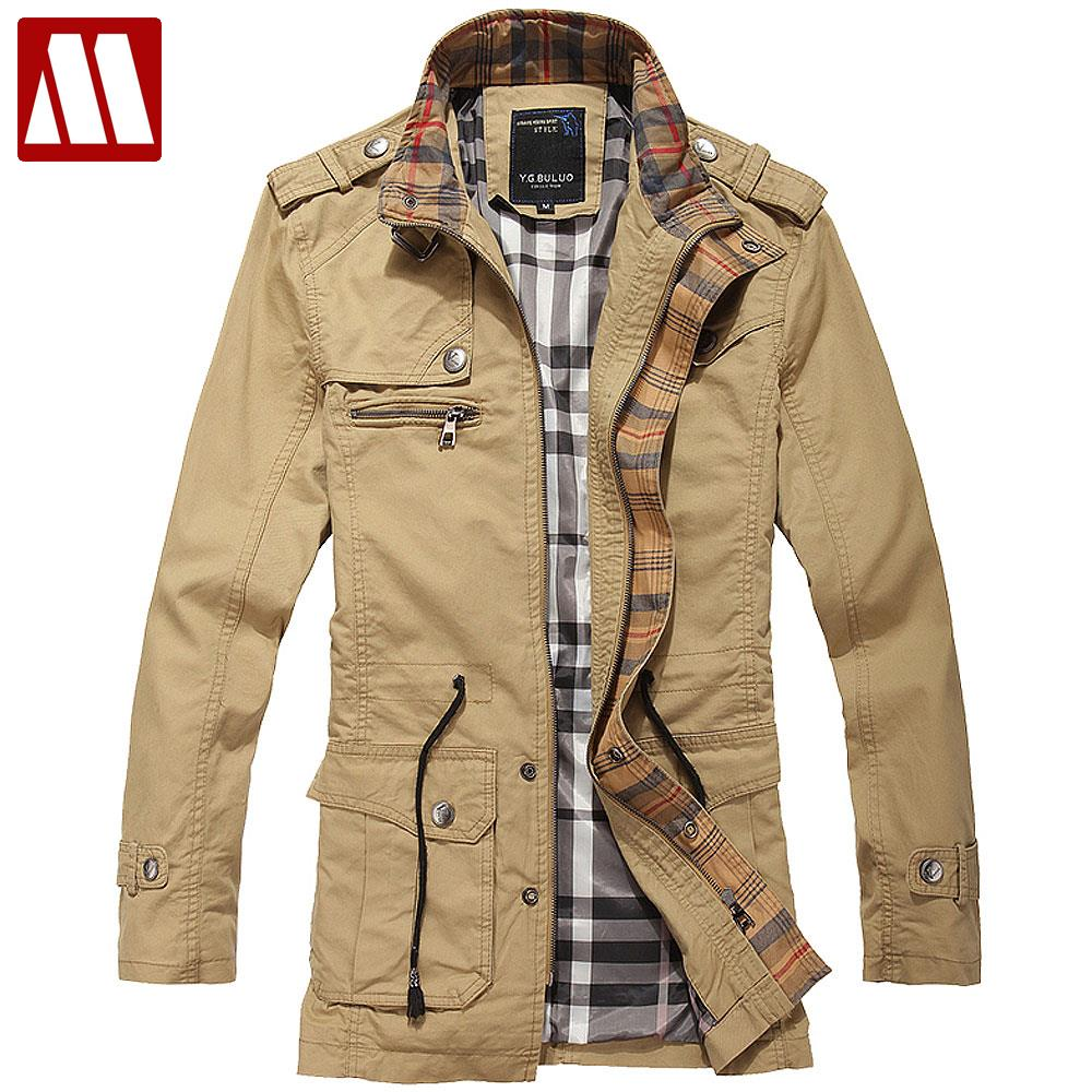 Compare Prices on Mens Drawstring Jacket- Online Shopping/Buy Low ...